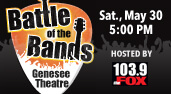 Battle-of-the-Bands-171x94.jpg