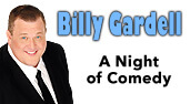 Billy-Gardell-171x94.jpg