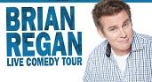Brian-Regan-171x 93.jpg