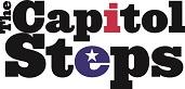 CAPITOL STEPS 171X82.jpg