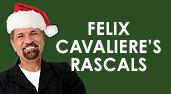Cavalieres-Rascals-171x94.jpg