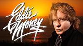 Eddie-Money-171x94.jpg