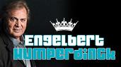 Engelbert-Humperdinck-171x94.jpg