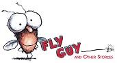 Fly Guy 171x91.jpg
