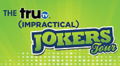 Impractical-Jokers-171x94.jpg