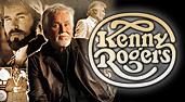 Kenny-Rogers-171x94.jpg