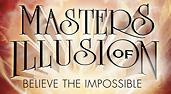 Masters-of-Illusion-171x94.jpg