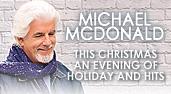 Michael-McDonald-171x94.jpg
