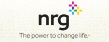 NRG-218x85.jpg
