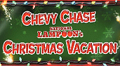 National-Lampoons-Christmas-171x94.jpg