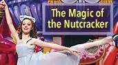 Nutcracker-171x94.jpg