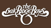 Oak-Ridge-Boys-171x94.jpg