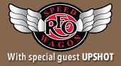 REO-Speedwagon (2)-171x94.jpg