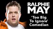 Ralphie-May-171x94.jpg