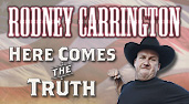 Rodney-Carrington-171x94.jpg