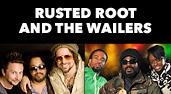 Rusted-Root-Wailers-171x94.jpg