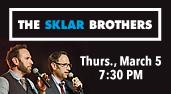 Sklar-Brothers-171x94.jpg