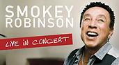 Smokey-Robinson-171x94.jpg