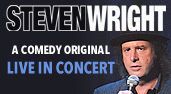 Steven-Wright-171x94.jpg