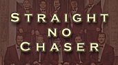 Straight-No-Chaser_171x94.jpg