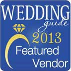 WGC_Vendor_Badge_20131.jpg