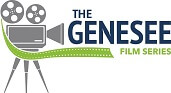 film series logo 171 x 94.jpg