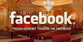 homepage-facebookbanner.jpg