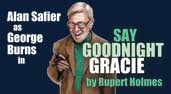 say-goodnight-gracie-171x94.jpg