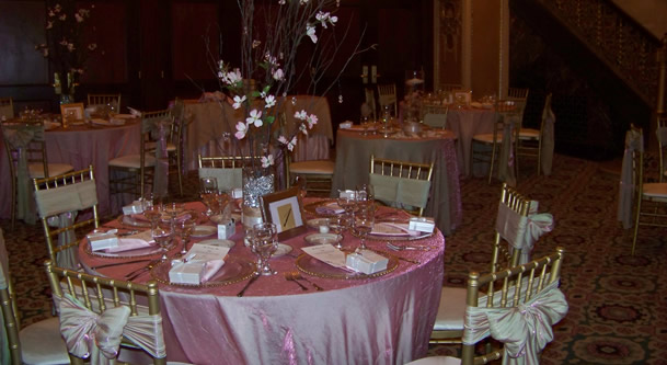 weddings2010_020.jpg